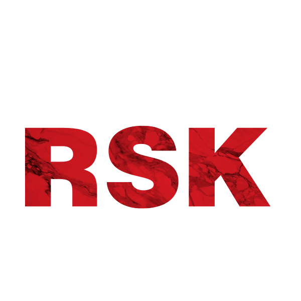 RSK Stone