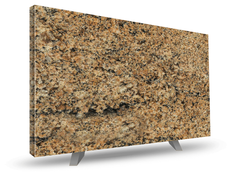 Stone Granite 1
