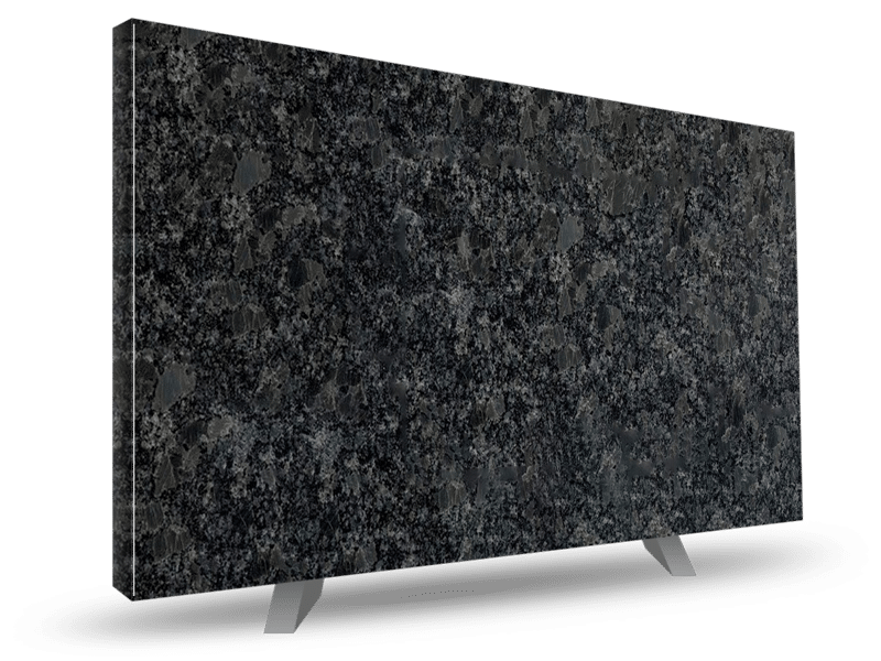 Stone Granite 2