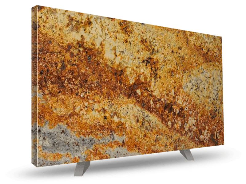 Stone Granite 3