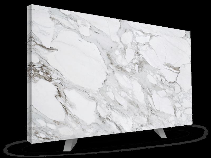 Stone Marble 1