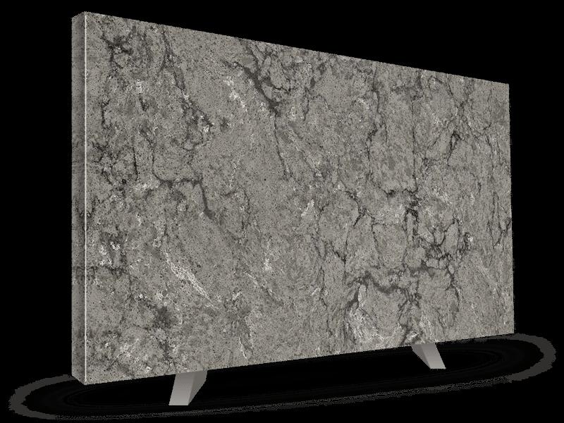 Stone Quartz 1