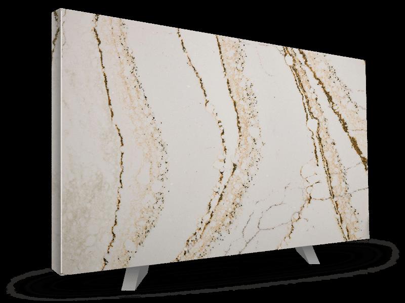 Stone Quartz 3