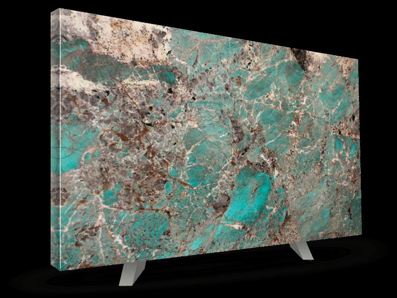 Stone Quartzite 1