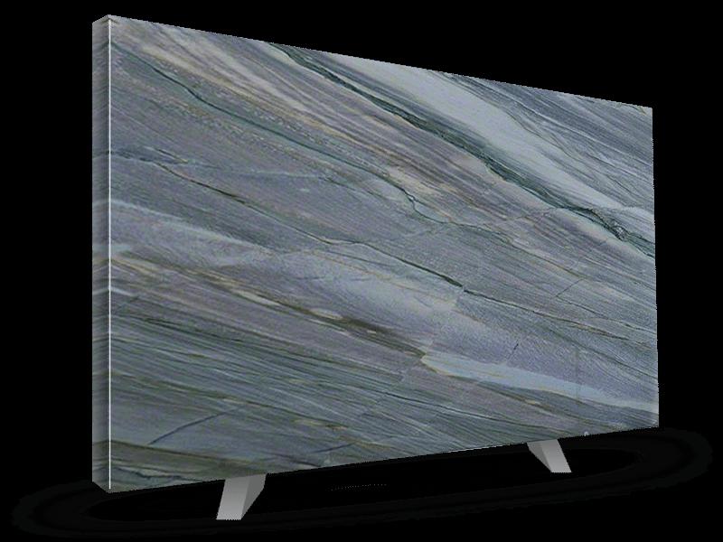 Stone Quartzite 2