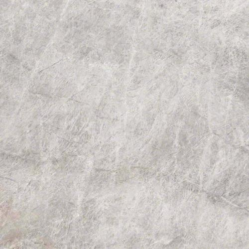 Allure Quartzite