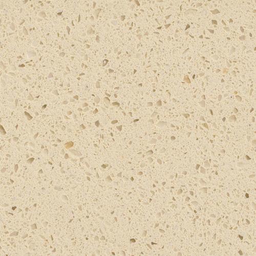 Almond Roca Quartz