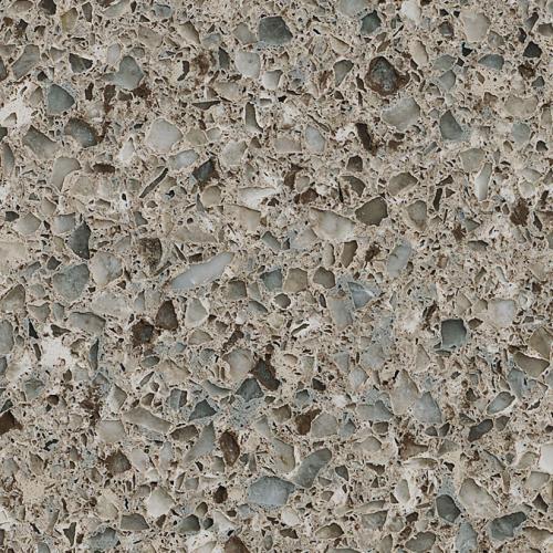 alpine quartz