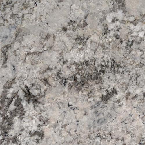 Antico Cream Granite