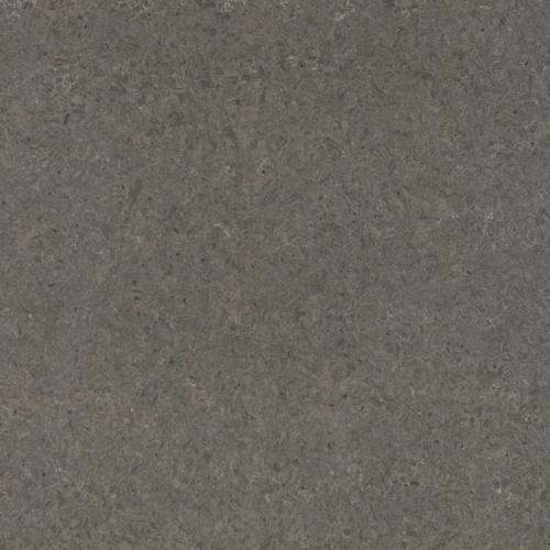 Babylon Gray Quartz