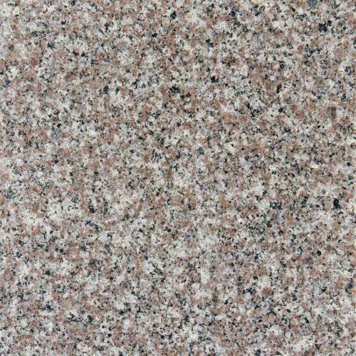 Bain Brook Brown Granite