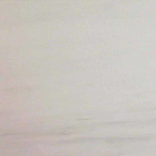 Bianco Dolomite Marble