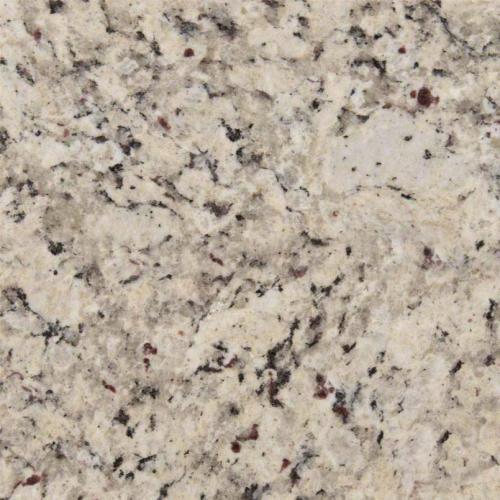 Blanco Tulum Granite