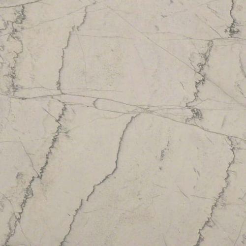 Calacatta Macaubas Quartzite