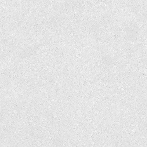 Calico White Quartz