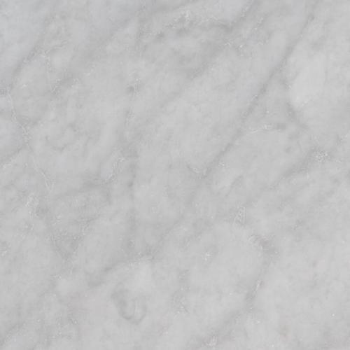 Carrara White, Rsl Carwht 3cm, Mmn21#07a