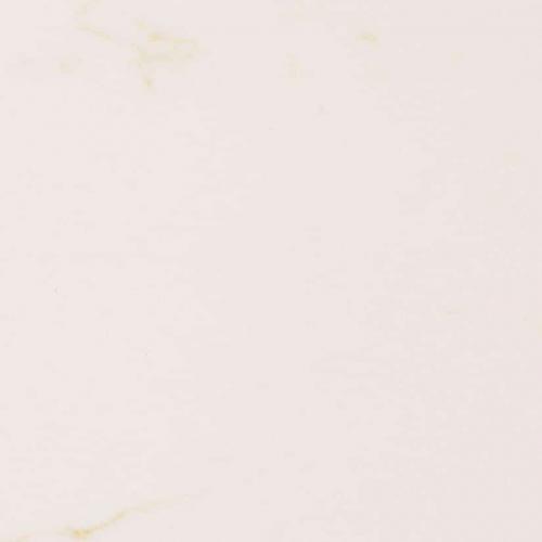 cashmere oro