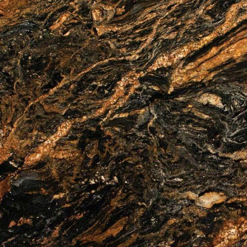 Desert Dream Granite