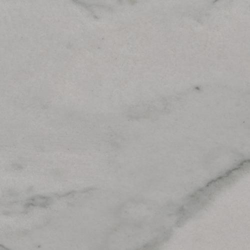 Rsl Floridawave 3cm, Rsl Floridawave 2cm, Florida Wave, Quartz