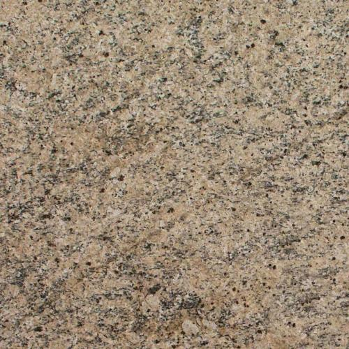 Giallo Fiesta Granite