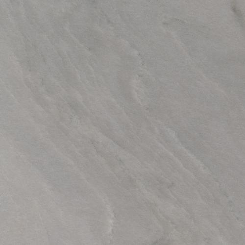 glacier wave