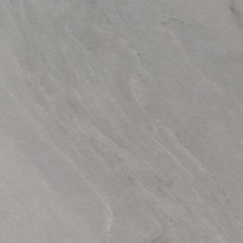 Glacier Wave Quartzite
