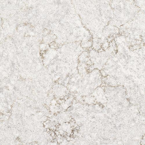 Gray Lagoon Concrete Quartz