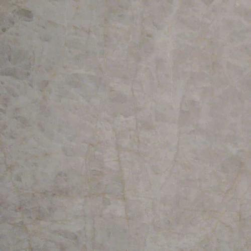 Ice Flakes Quartzite