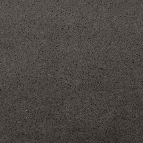 manhattan gray
