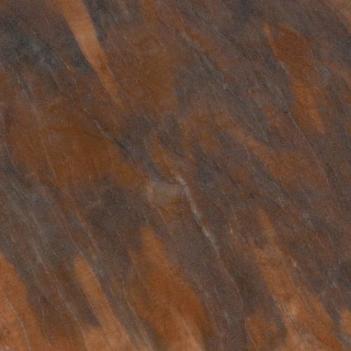 Mauanaloa Quartzite