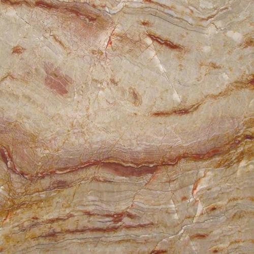 Onyx Bamboo Quartzite