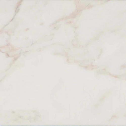 santorini white