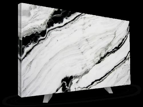 Stone Marble 2